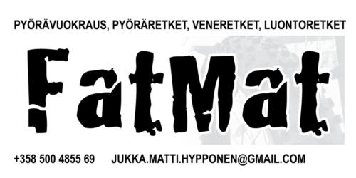 FatMat