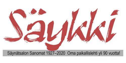 saykki